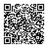 @random_guy524:kde.org