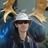 @uhoreg:matrix.org