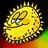 @by_jumperx4:kde.org