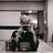 @alicef_:matrix.org
