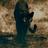 @mr4ffe:matrix.org