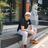 @jack_hq1:matrix.org