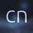 @cnly:matrix.org