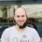 @chagai95:matrix.org