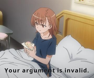 argument invalid.png